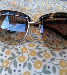 Sunčane naočale LIU JO