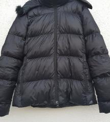 Adidas Original jakna sa perjem L/XL
