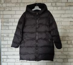Reserved zimska jakna (perje)