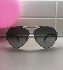 Sunčane naočale PRADA