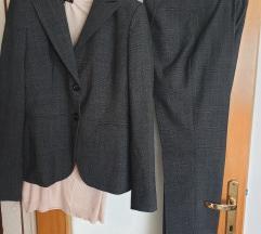 REZZ Marella odijelo