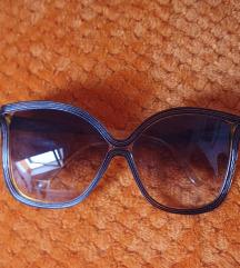 Original Dior vintage sunčane naočale iz 70-tih