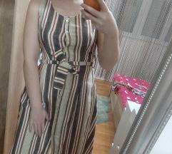 Nova haljina SADA 70KN