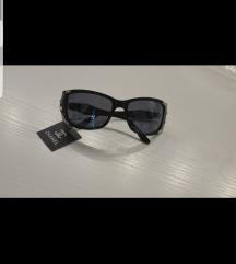 Sunčane naočale-NOVE!!!