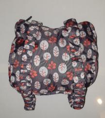 Jaknica ruksak 104