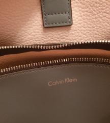 Calvin Klein torba NOVA!