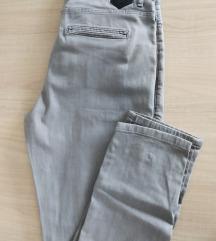 Zara Men hlače