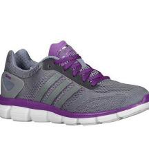 Nove original Adidas tenisice za trčanje, 38