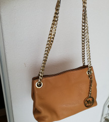 MICHAEL KORS ORIGINAL torba %% samo do 15.8