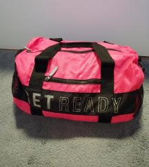 H&M sportska torba