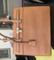 Nova torba-200kn!!!