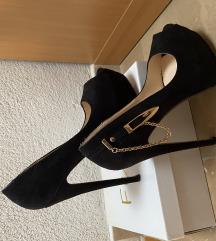 Prodajem ženske cipele