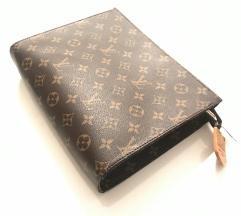 Sniženo!!! Louis Vuitton pouch