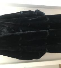 Crna bunda m/l