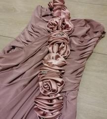 XS svečana haljina