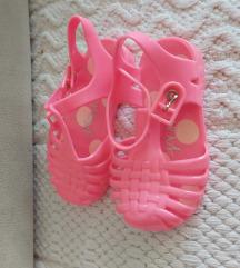 next sandale za more