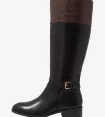 Ralph Lauren cizme