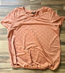 Rupičasta Majica