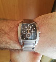 Muški sat DKNY
