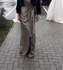 Svecana haljina Pronovias