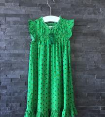 Rezz Next haljina