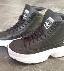 Adidas Kiellor xtra tenisice/buce/boots