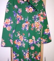 Haljina kimono