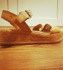 Timberland sandale 39.5