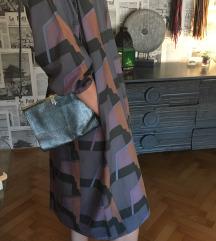 MARIMEKKO vintage haljina  m/L