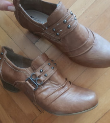 Tamaris cipele br.37
