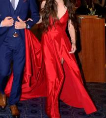 Sherri Hill maturalna haljina