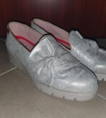 Callaghan cipele