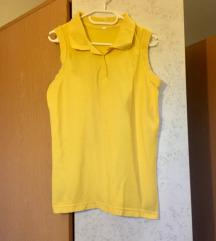 Polo majica 38