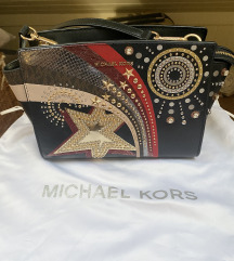 Michael Kors torba original