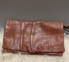 TopShop novčanik kožni