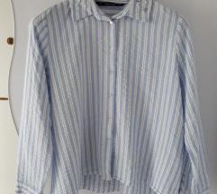 Zara košulja samo oprana