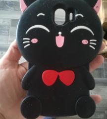 maska za mobitel vješalice dječje  košara za mace