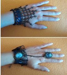Gothic narukvice