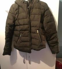 Nova Vero Moda jakna, bunda, M