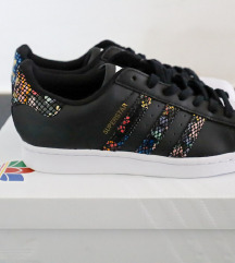 Adidas Superstar potpuno nove tenisice
