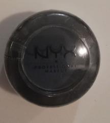 Nyx sjenilo