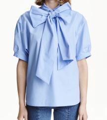 H&M košulja bluza