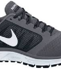 Nike Vomero 8