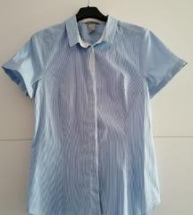 Košulja (HM)