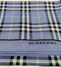 Burberry marama