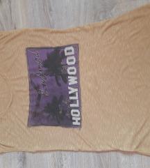 Majice kratkih rukava M/L