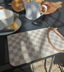 Louis Vuitton pochette ORIGINAL (račun)💕