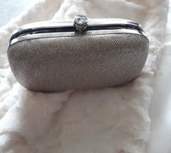 torbica svecana