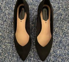 Nove cipele 👠👠