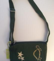 CARPISA nova torbica